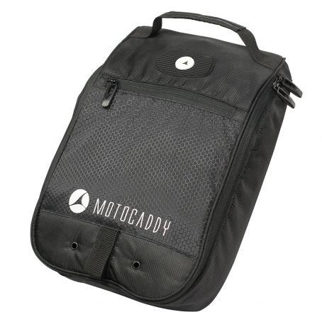 Motocaddy Golf Shoe Bag
