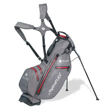 NEW HydroFLEX Golf Bag