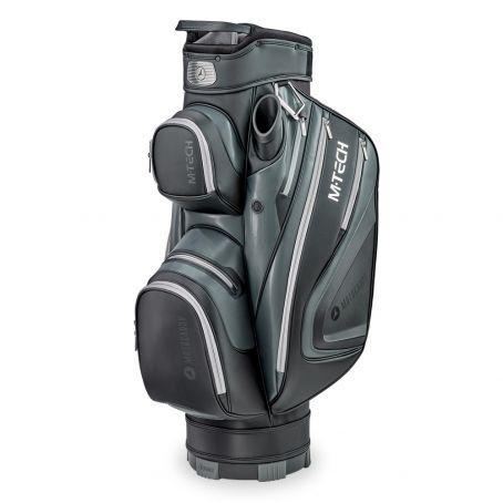 M-TECH Golf Bag