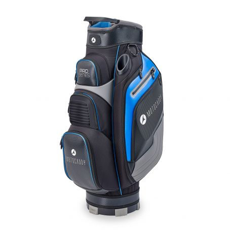 Pro-Series Golf Bag