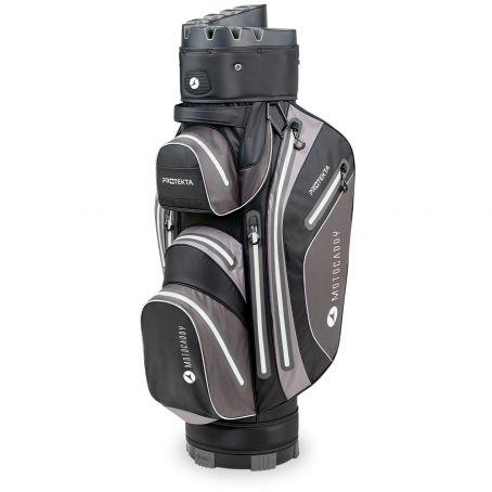 PROTEKTA Golf Bag