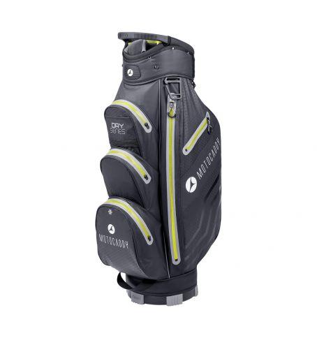 Bolsa de golf Dry-Series